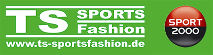 TS Sports-Fashion